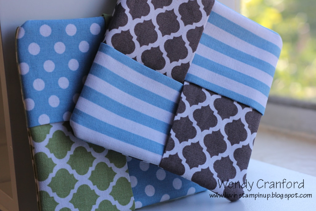 Sewing …. is What I love about Sundays….