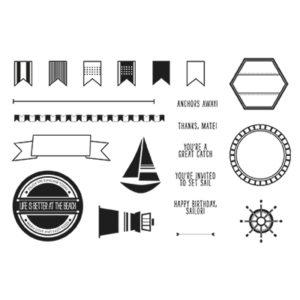 Settin_sail_photopolymer