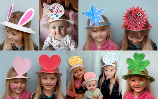 Holiday-hats-for-every-occasion-diy-craft-sites