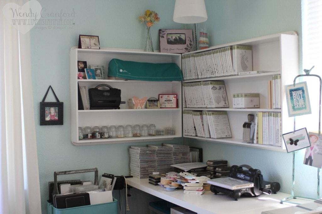 craftroomupdate1