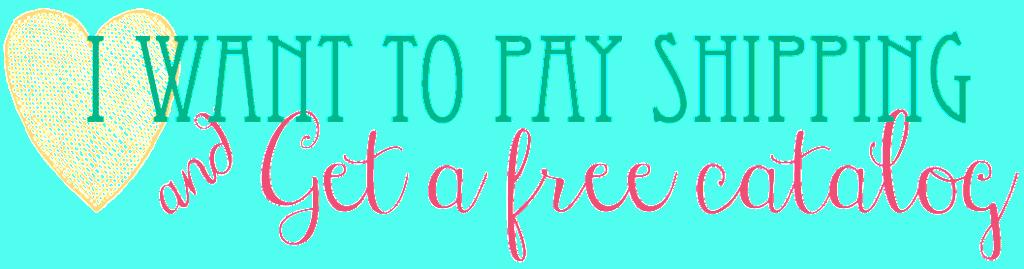 freecatalogpayshipping