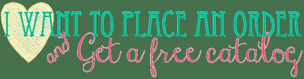 placeorderfreecatty