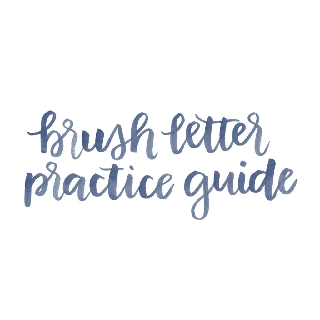 brush-letter-practice-logo-blue