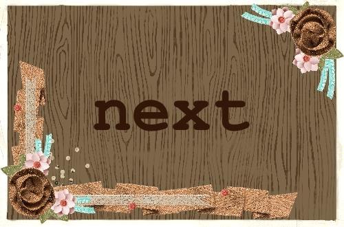 osat-next