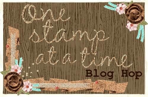 osatblog-hop