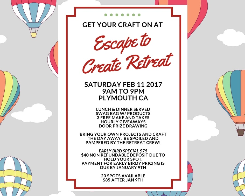 escape-to-create-retreat-flyer-early-bird
