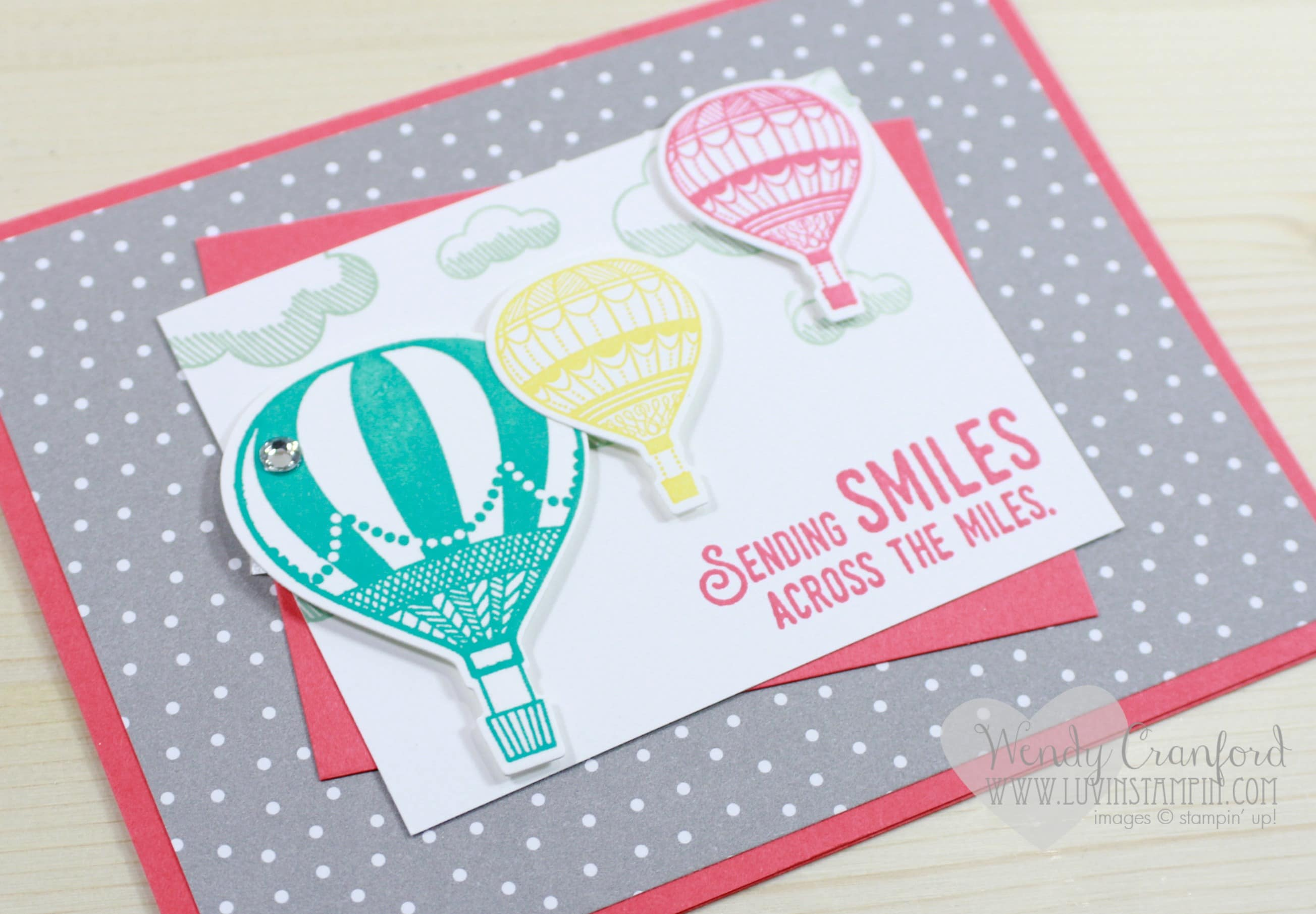 40 Card Ideas Feat 2017 Occasions Sale A Bration Product Luvin