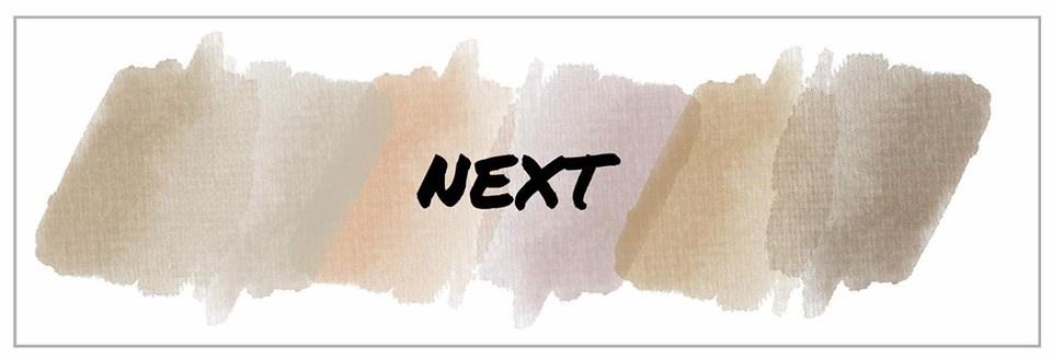 osat-next-button