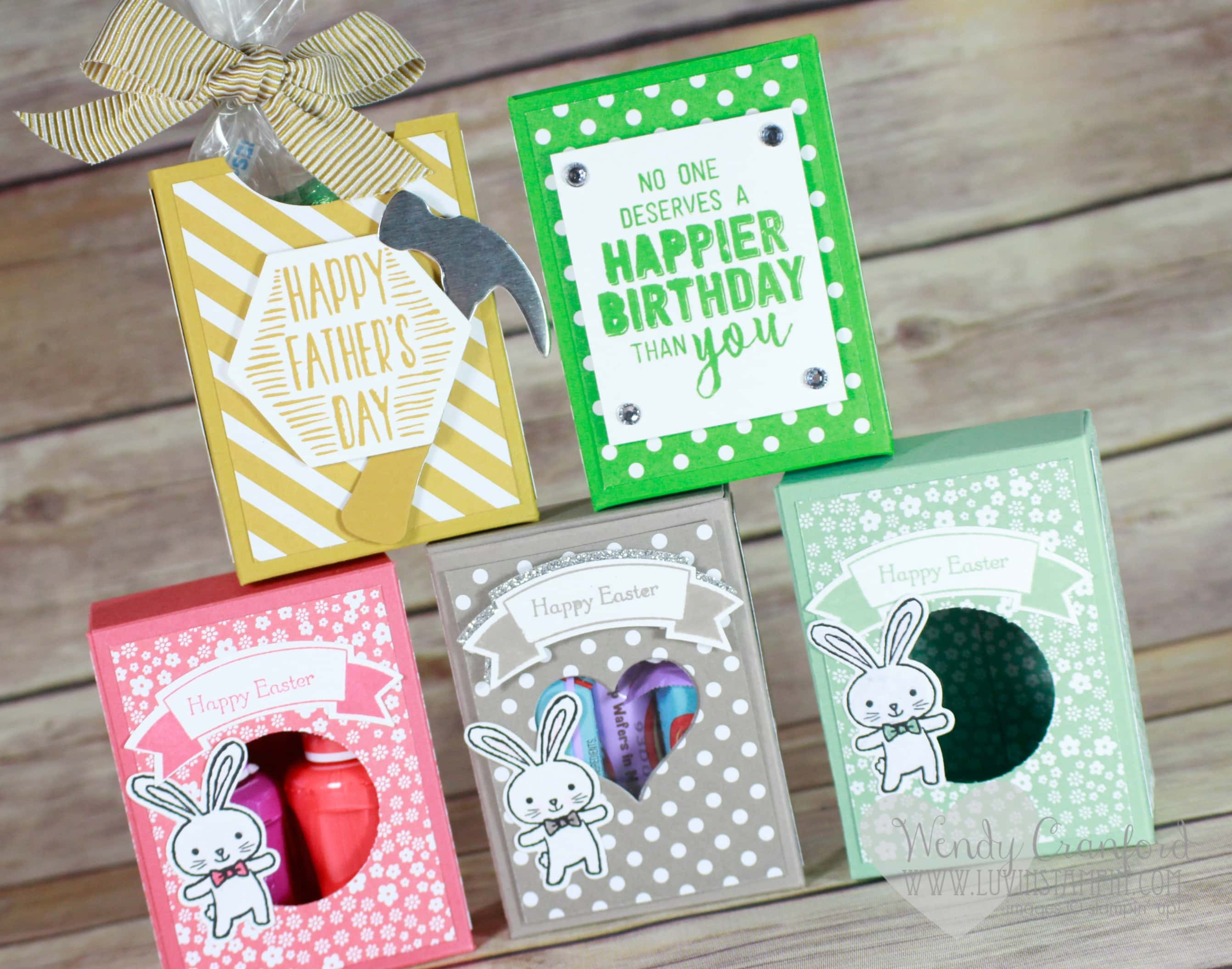 Simple nail polish box tutorial free printable tutorial luvin super fun simple box created to hold nail polish or candy great easter favor negle Gallery