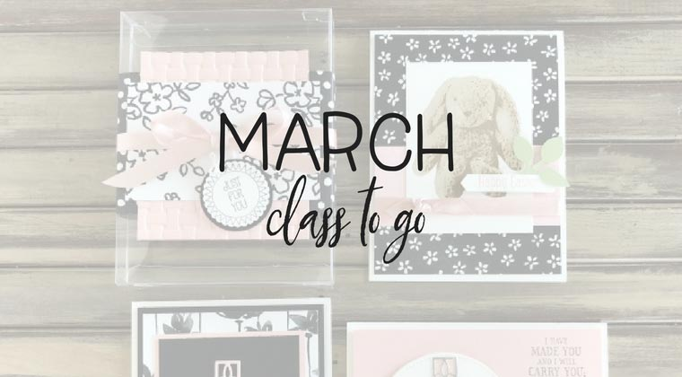 March-Class-to-go