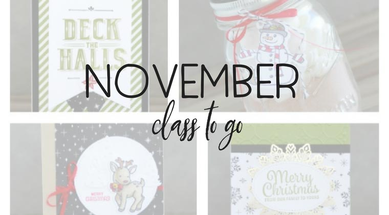 November-Class-to-go