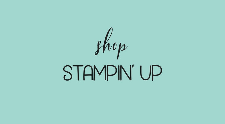 Shop-Stampin-Up