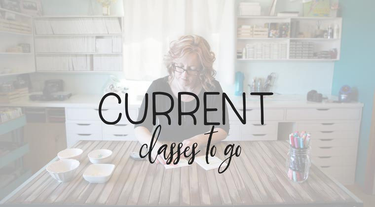 Wendy-Current-Classes-To-Go-Button
