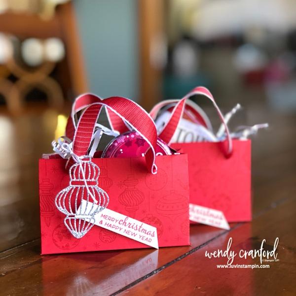 giftcardbag1