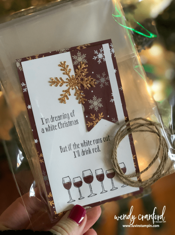 winetag5