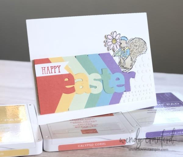 easterlayercard3