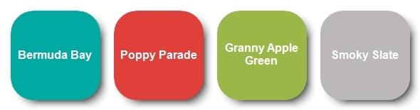 Fun card making color combination Wendy Cranford www.luvinstampin.com #colorcombination #colorinspiration #color #stampinup #luvinstampin