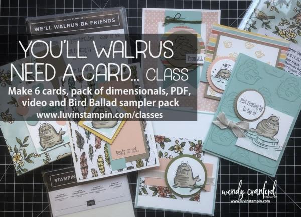 walrusclass2
