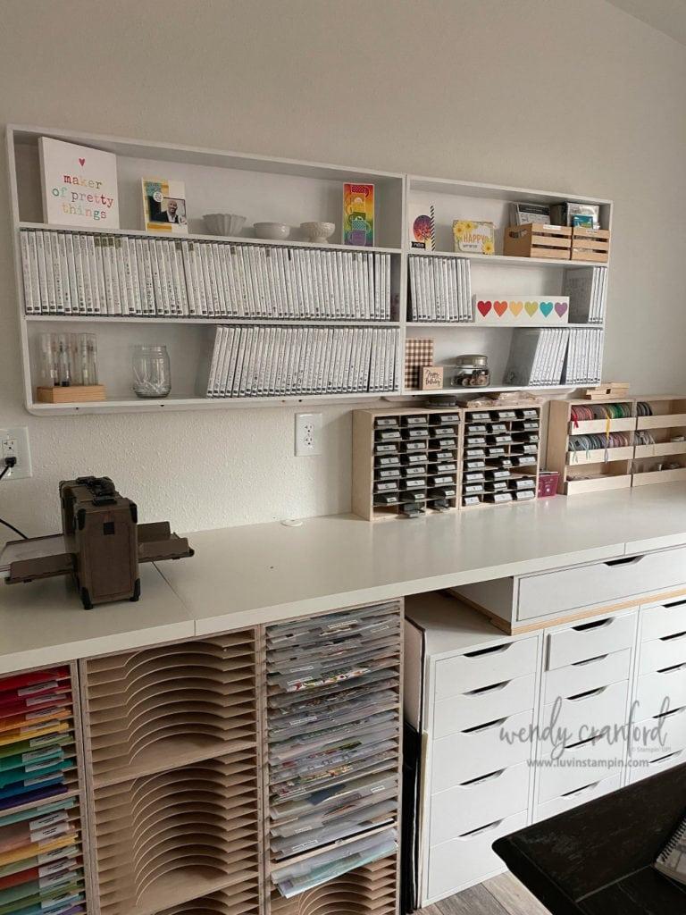 craftroom1-1