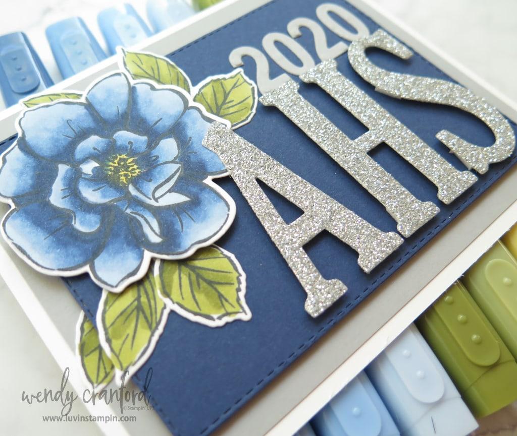 Senior Graduation cards for 2020 high school seniors