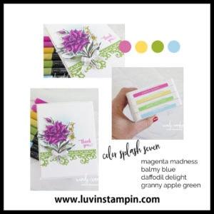 colorsplash7july17