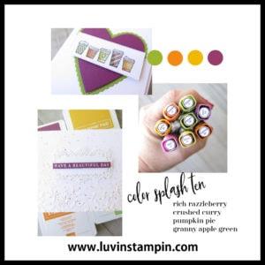 ColorSplash10-2